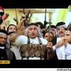 Iraklı Sünni aşiretler, ABD'nin Irak'ı bölme planına karşı çıktı