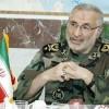 İran ordusu kara kuvvetlerinde kök bilim silahları üretiliyor