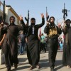Hindistan'da ilk kez bir IŞİD hücresi çökertildi