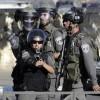 """İsrail güçleri Gazze Savaşında """"Hareket eden her şeye ateş"""" Emri Verildi"""
