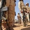 İsviçre, Suud'a Silah Satışını Durdurduğunu Açıkladı