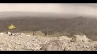 Kalamun'daki savaşta, Direniş Cephesine karşı 17 tekfirci gurup savaşıyor