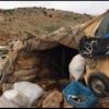 Kalamun'un büyük bölümü Suriye Ordusu ve Hizbullah'ın kontrolünde