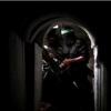 Siyonist Generalden İtiraf: El-Kassam Tugayları Askerlerimizi Tünel Savaşına Çekmeyi Başardı