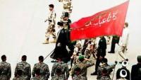 General Hüseyin Selami: İran'a saldırı ABD karşıtı küresel bir İslami savaşı tetikler