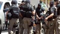 Hizbullah'ın Seçkin Birlikleri Kalamun'da