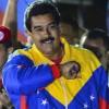 Venezuela Lideri Maduro: 19. seçim zaferimizi kazanmaya hazırlanıyoruz