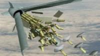"""İnsan Hakları İzleme Örgütü: """"Suudi Arabistan Yemen halkına karşı misket bombası kullanıyor"""""""