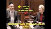 Video: Ehli Sünneti Temsil Etmek, Bunlara mı Kaldı?
