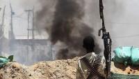 Nijerya'da intihar saldırısı: 9 Ölü