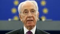 Filistin Parlamentosu, Fas'ın Peres'in Ziyaretine İzin Vermemesini Memnuniyetle Karşıladı