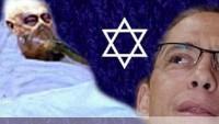 Siyonist Kasap Ariel Şaron'un Oğlu: Esad'ın Devrilmesi, Golan'ın Daimi Olarak İsrail'de Kalmasını Sağlar