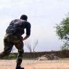 Suriye Ordusu Cisr eş-Şugur hastanesine girmeye hazırlanıyor