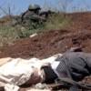 Suriye Ordusu, Teröristlere Darbe Üstüne Darbe Vuruyor