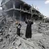 Suudiler, Yemen'in Saada Kentinde katliamlarına yenisini eklediler