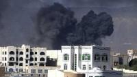 Yemen'de ateşkesin uzatılmayacağı açıklandı