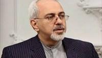 İran Dışişleri Bakanı Zarif, Umman'a gitti