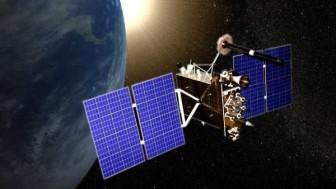 İran: Ayrım yapılmadan uzaydan barışçıl amaçları için yararlanmalı
