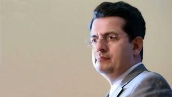 İran dışişleri bakanlığı: ABD'nin iktisadi baskılarını azaltmaya çalışıyoruz