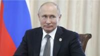 Putin: İran nükleer anlaşmaya bağlı kalmıştır