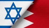 Ürdün ve Mısır Bahreyn'deki konferansa katılacak