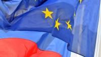 AB, Rusya'ya ekonomik yaptırımların süresini uzattı