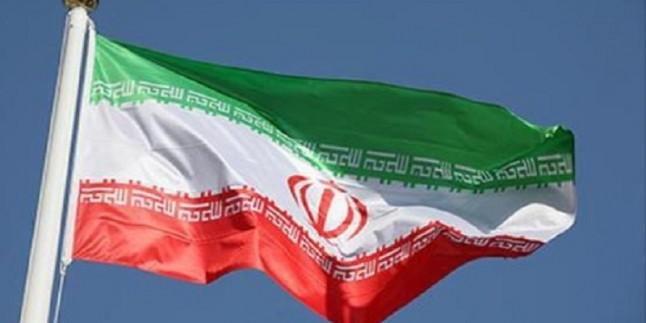 İran Batı Asya'da bilimsel ürünlerin birincisi oldu