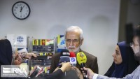 Harrazi: İran iki hafta sonra başka adımlar atacak