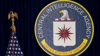 CIA eski başkanı: Trump, Bolton ve Pompeo'nun etkisinde kalmadı
