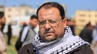 Filistin İslami cihat hareketi İran'ı takdir etti