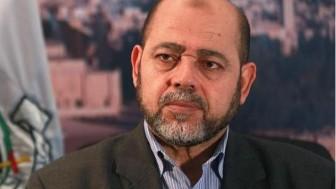 Hamas: Trump'ın politikaları hiçbir yerde başarılı olmamıştır