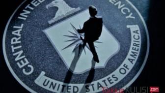 Kuzey Kore'de CIA iddiası!