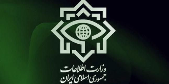 İran istihbaratı, çökertilen ABD'nin siber casusluk ağı hakkında yeni ayrıntılar paylaştı