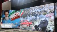 Zarif: Serdeşt'in kimyasal bombalanması yakın tarihin alnındaki kara lekedir