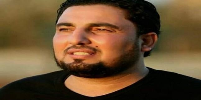 Tekfirci Teröristlerin Önemli Saha Muhabirlerinden Taher El Amir Öldürüldü