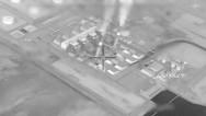 Suud Rejimine Ait Cizan'daki Elektrik Santrali Cruise Füzesiyle Vuruldu