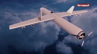 Yemen Hizbullahı Suud Rejimine Ait Kral Halid Hava Üssünü İHA'larla Vurdu: Üs İçindeki Radar Sistemleri İle Savaş Helikopterleri Vuruldu