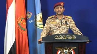 Yemen Hizbullahı: Suudi Arabistan'daki havaalanına fırlatılan füze hedefine ulaştı