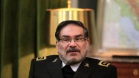Şemhani: Uranyum Zenginleştirme İran'ın Vazgeçilmez Hakkı