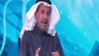 Arabistan halkı inkılap için fırsat kolluyor