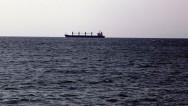 İran, Körfez'de yakıt taşıyan bir gemiye el koydu