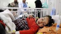 Yemen Sağlık Bakanlığı: Her on dakikada bir Yemenli çocuk ölüyor!