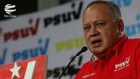 Venezuela'dan ABD'ye her türlü askeri müdahale konusunda uyarı