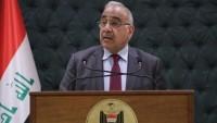 Irak Başbakanı İran'a Gidiyor