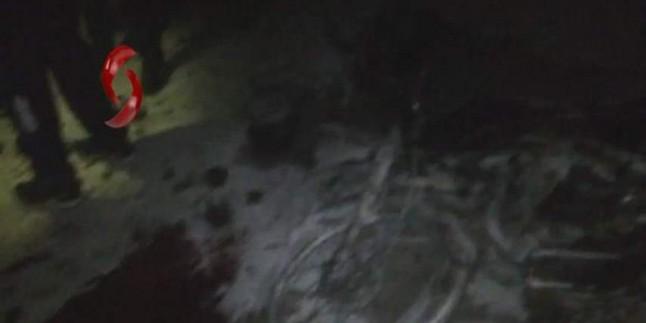 Tekfirci Teröristler Suriye'nin Suveyda Şehrindeki Sivil Halka Saldırdı: 4 Şehid, 20 Yaralı