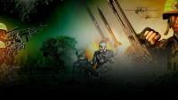 Hamas: İşgal Rejiminin Mesajı Çok İyi Okuması Gerekir