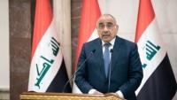 Irak'ta direniş grupları ve siyasi partiler Haşdi Şabi'yle ilgili kararı olumlu karşıladılar