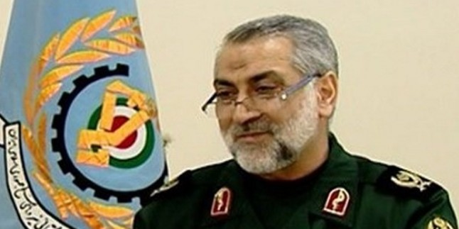Tuğgeneral Şekarçi: İHA'larımız sapa sağlam üslerine geri döndü