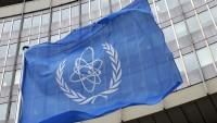 UAEK, Londra ve Berlin'den, İran'ın nükleer anlaşmayla ilgili ikinci adımına tepki