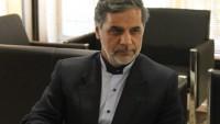 İranlı Milletvekili: Fars körfezi ya herkese ya da hiç kimseye güvenli olur
